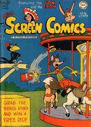 Real Screen Comics Vol 1 20