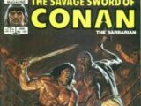 Savage Sword of Conan Vol 1 120