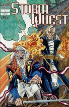 Stormquest Vol 1 5