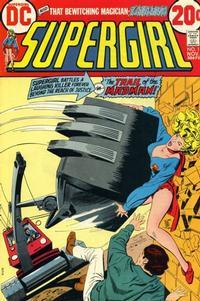 Supergirl Vol 1 1.jpg