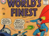 World's Finest Vol 1 153