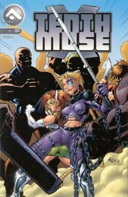 Alias-enterprises-llc-10th-muse-issue-3
