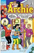 Archie Vol 1 384