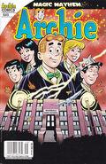 Archie Vol 1 649