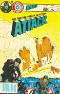 Attack Vol 5 43