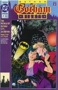 Batman Gotham Nights Vol 1 2