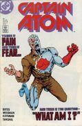 Captain Atom Vol 1 32