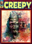 Creepy Vol 1 41