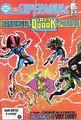 DC Comics Presents Vol 1 94