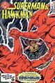 DC Comics Presents Vol 1 95