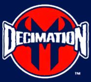 DeciMation.png