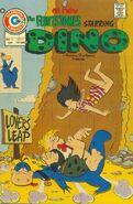 Dino Vol 1 12