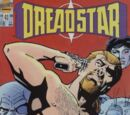Dreadstar Vol 1 40