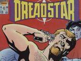 Dreadstar Vol 1 40
