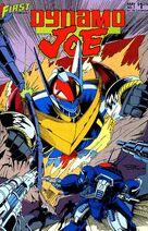 Dynamo Joe Vol 1 7