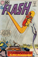 Flash Vol 1 124