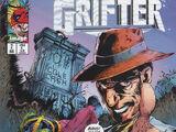 Grifter Vol 2 2