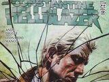 Hellblazer Vol 1 248