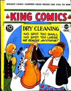 King Comics Vol 1 60
