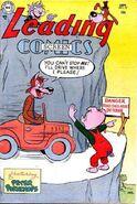 Leading Screen Comics Vol 1 70