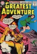 My Greatest Adventure Vol 1 82