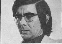 Ramón Torrents
