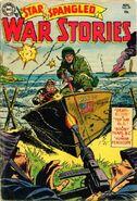 Star-Spangled War Stories Vol 1 24