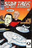 Star Trek The Next Generation Vol 2 11