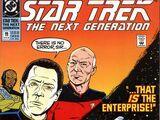 Star Trek: The Next Generation Vol 2 11