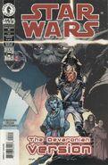 Star Wars Vol 2 40