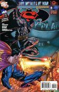 Superman Batman Vol 1 69