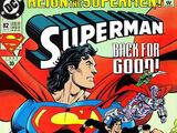 Superman Vol 2 82