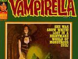 Vampirella Vol 1 107