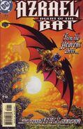 Azrael Agent of the Bat Vol 1 94