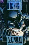 Batman Legends of the Dark Knight Vol 1 17