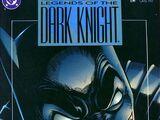 Batman: Legends of the Dark Knight Vol 1 17