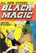Black Magic Vol 1 37