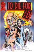 Blackthorne 3-D Series Vol 1 64