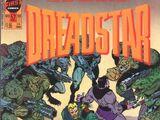 Dreadstar Vol 1 52