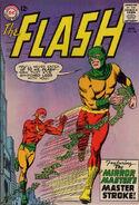 Flash Vol 1 146