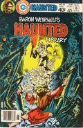 Haunted Vol 1 42