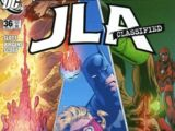JLA Classified Vol 1 36