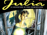 Julia Vol 1
