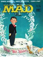 Mad Vol 1 40