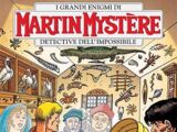 Martin Mystère Vol 1 325