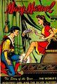 Mary Marvel Vol 1 22