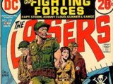 Our Fighting Forces Vol 1 139
