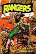 Rangers Comics Vol 1 56