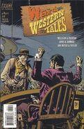 Weird Western Tales Vol 2 4