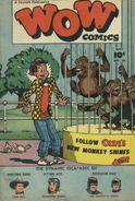 Wow Comics Vol 1 66